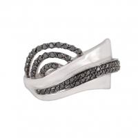 dc18121c89f6 Дизайнерские украшения ручной работы с бриллиантами в Оренбурге - ТД ...